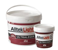 Alltek ultralight