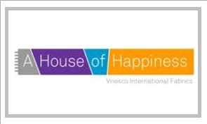 vriescoahouseofhappiness