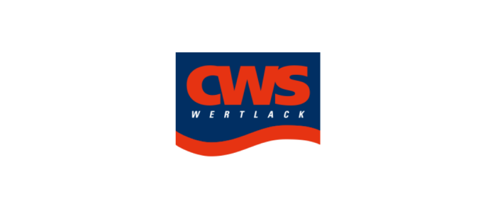 CWS Wertlack